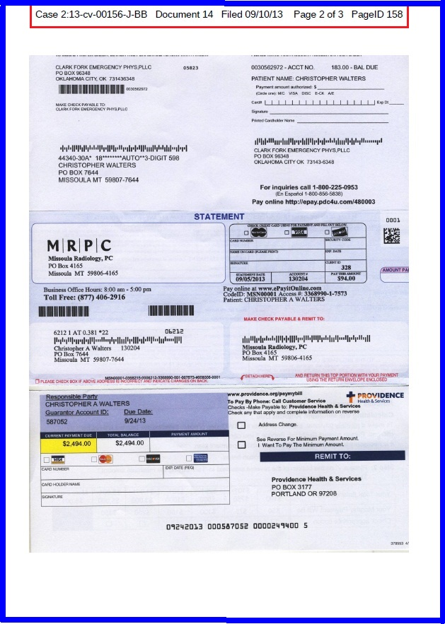 Exhibit Page 53 August 2013 File Index34m