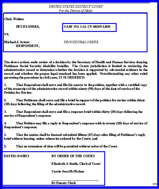Black Letter Law Citation Of Authority